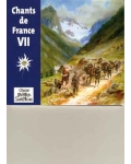 Chants de France, vol. VII