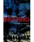 Inferno. La dévastation de Hambourg, 1943