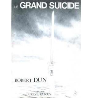 Le Grand Suicide, 1914-1939-19…?