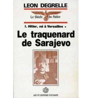 Le Traquenard de Sarajevo