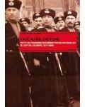 Face au bolchevisme