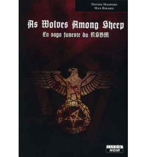 As Wolves Among Sheep