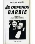 Je défends Barbie