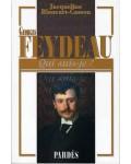 Georges Feydeau (Qui suis-je?)