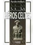 B.A.-BA Héros celtes
