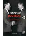 Journal, 1934-1944