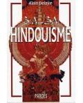 B.A.-BA Hindouisme