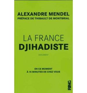 La France djhadiste