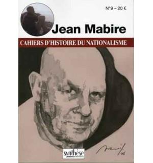 Jean Mabire