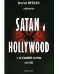 Satan à Hollywood