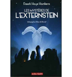 Les Mystères de l'Externstein