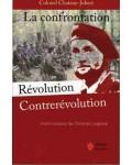 La Confrontation Révolution-Contrerévolution