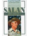 Salan (Qui suis-je?)