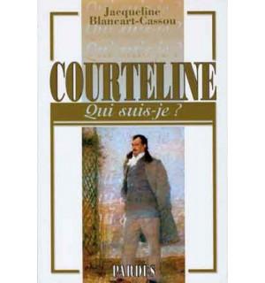Courteline (Qui suis-je?)