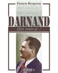 Darnand (Qui suis-je?)