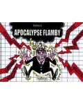 Apocalypse Flamby
