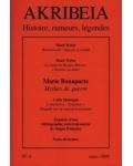 Akribeia, n° 4, mars 1999