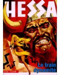 hessa5-train-dynamité