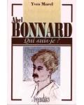 Abel Bonnard (Qui suis-je?)