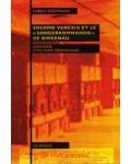 """Shlomo Venezia et le """"Sonderkommando"""" de Birkenau"""