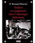 Traîtres et comploteurs dans l'Allemagne hitlérienne