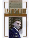 Bastien-Thiry (Qui suis-je?)