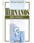 Bernanos (Qui suis-je?)
