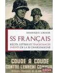 SS français