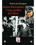 Johann Rattenhuber