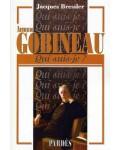 Arthur de Gobineau (Qui suis-je?)