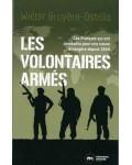 Les Volontaires armés