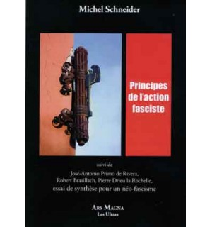 Principes de l'action fasciste