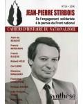 Jean-Pierre Stirbois