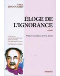 Éloge de l'ignorance