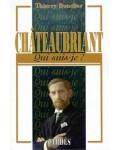 Châteaubriant (Qui suis-je?)