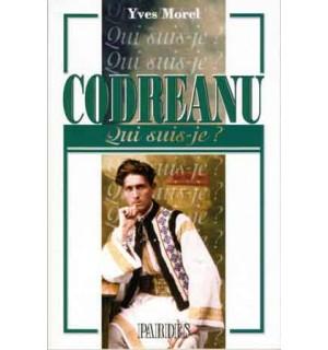 Codreanu (Qui suis-je?)