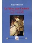 Le Führer dans l'intimité (1925-1945)
