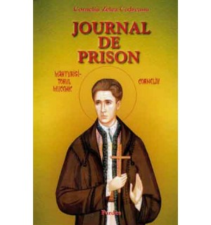 Journal de prison
