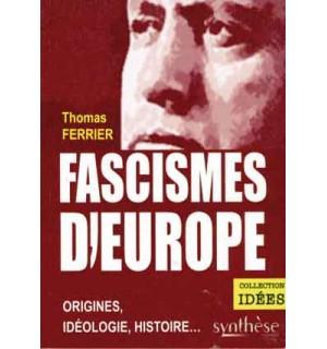 Fascismes d'Europe