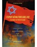 L'Esprit révolutionnaire juif et son impact sur l'histoire du monde
