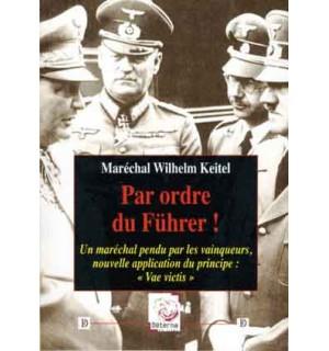 Par ordre du Führer !