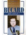 Bucard (Qui suis-je ?)
