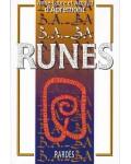 B.A.-BA Runes
