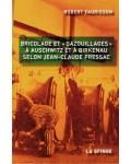 Bricolage et « gazouillages » à Auschwitz et à Birkenau selon Jean-Claude Pressac