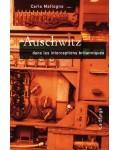 Auschwitz dans les interceptions britanniques