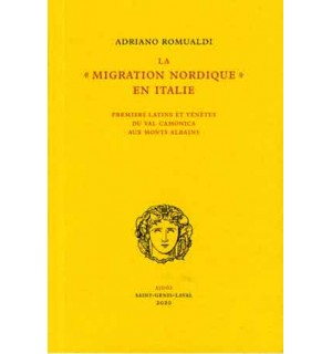 La « Migration nordique »