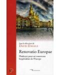 Renovatio Europae