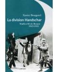 La Division Handschar