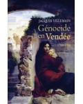 Génocide en Vendée, 1793-1794
