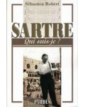 Sartre (Qui suis-je ?)
